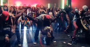 French-Montana-ft.-Nicki-Minaj-Freaks-2