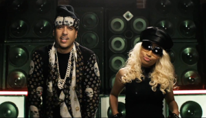 French-Montana-ft.-Nicki-Minaj-Freaks-3