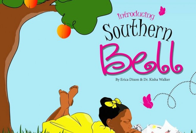 Introducing-Southern-Bell-660x450