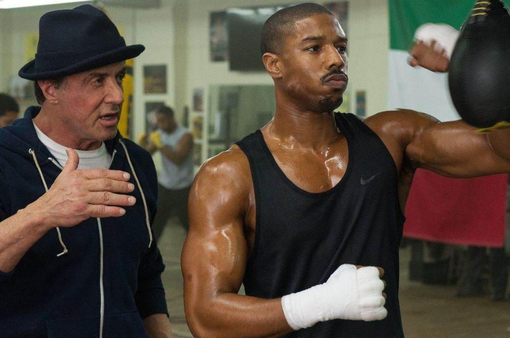 9-reasons-why-michael-b-jordan-is-the-perfect-choice-to-wear-carl-weathers-gloves-in-cr-477745.jpg