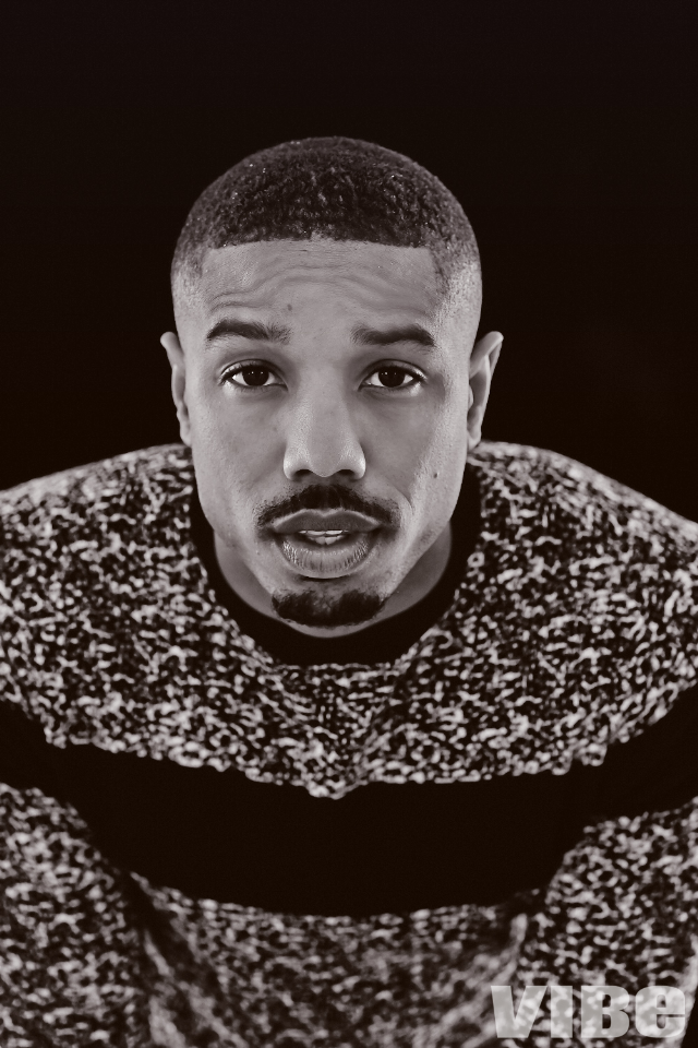 Michael-B-Jordan-VIBE-5-640x960-compressed